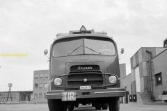 2020-03-08-Saurer-truck-wdj_22