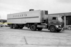 2020-03-08-Saurer-truck-wdj_23