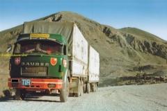 2020-03-08-Saurer-truck-wdj_25