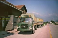 2020-03-08-Saurer-truck-wdj_26