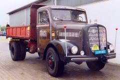 2020-03-08-Saurer-truck-wdj_27