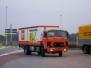 Saurer trucks