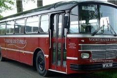 2019-03-15 Saviem bus