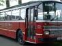 Saviem bussen