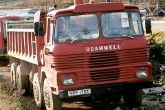 2009-01-02 Scammell (3)
