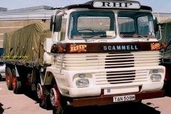 2009-01-02 Scammell