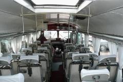 2008-04-27.scaniabus (11)