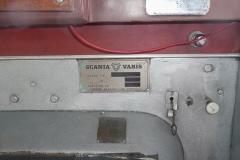 2008-04-27.scaniabus (14)