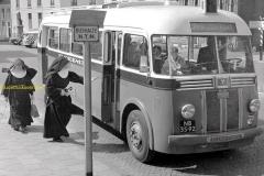2010-07-25-SCANIA-bus