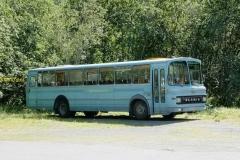 31-07-2019  Scania bus