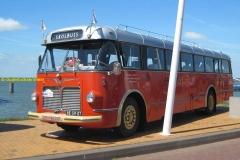 2016-11-06 Scania vabis B2658 11071966 46P BR
