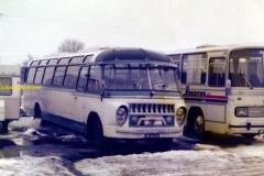 2019-04-13-1959-Scania-Vabis-Groenewold