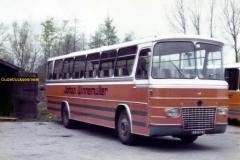 2019-04-13-1966-Scania-Vabis-Bova