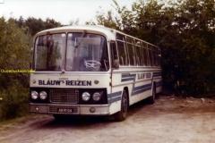 2019-04-13-1968-Scania-Vabis-BF76-Jonckheere