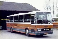 2019-04-13-1977-Scania-BR86S-Berkhof