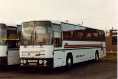 2019-04-13-1978-Scania-BR86S-Jonckheere-Bermuda