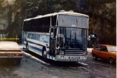 2019-04-13-1978-Scania-Berkhof