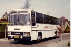 2019-04-13-1979-Scania-BR86-Smit