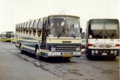 2019-04-13-1979-Scania-BR86S-Berkhof