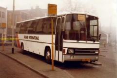 2019-04-13-1980-Scania-BR-116-Berkhof