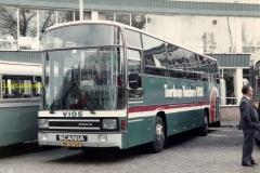 2019-04-13-1981-Scania-BR86S-Berkhof