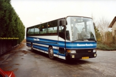 2019-04-13-1982-Scania-BR116-Berkhof