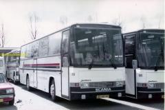 2019-04-13-1982-Scania-Jonckheere-P50