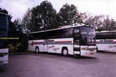 2019-04-13-1983-Jonckheere-P599