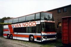 2019-04-13-1987-Scania-Berkhof-Eclipse