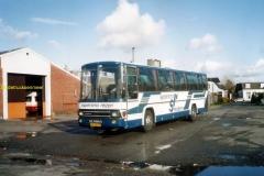 2019-04-13-Scania-bus1981-Berkhof