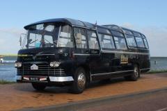 2020-03-09-Scania-B-5558-B-19-04-1960-1