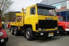 2008-06-19-Scania 110