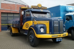 2008-06-19scaniaL76