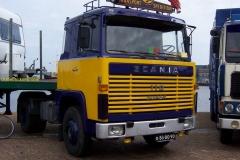 2008-07-01-scanialb110