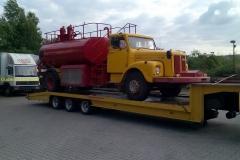 2008-12-01 scania 1 (1)