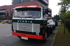 2017-08-22 Scania 80 super