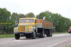2009-05-26 Scania ota toerrit (10)