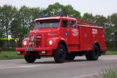 2009-05-26 Scania ota toerrit (13)