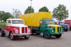 2009-05-26 Scania ota toerrit (14)
