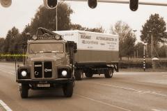 2009-05-26 Scania ota toerrit (5)