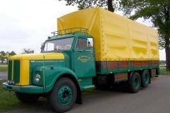 2009-05-26 Scania ota toerrit (6)