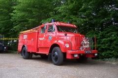 2009-05-26 Scania ota toerrit (9)