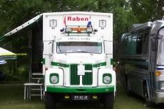 2009-05-27 Scania (1)