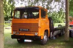 2009-05-27 Scania