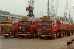 2009-06-25 Scania
