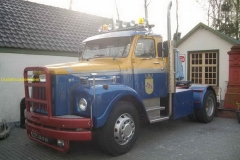2009-07-31 Scania