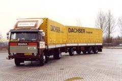 2009-10-18 Scania 81