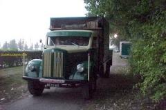 2009-10-31 scania (2)