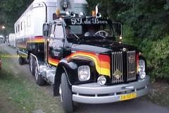 2009-11-05 Scania2
