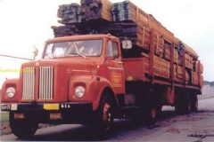 2009-11-26 Scania 1 (4)